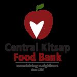 foodbank_2014_FINAL_4C