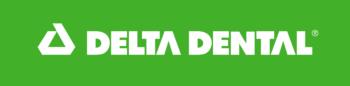 Delta Dental Platinum Sponsor