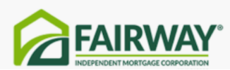 Fairway Mortgage Gold Sponsorship