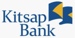 Kitsap Bank Platinum Sponsor