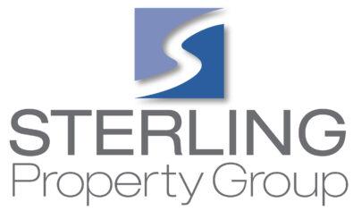 Sterling Property Group Platinum Sponsor
