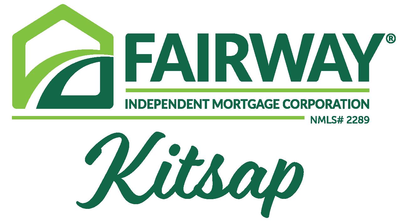 Fairway Mortgage Kitsap